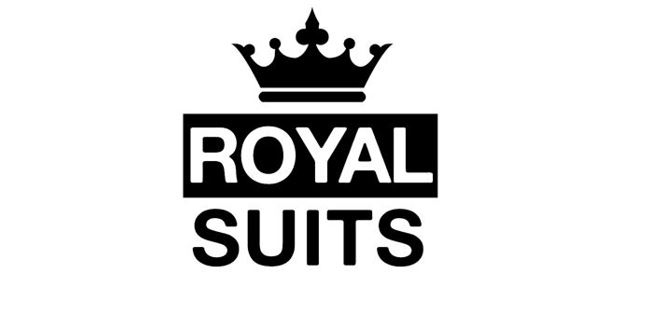 Royal Suits