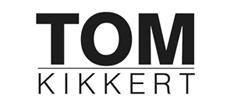 Tom Kikkert
